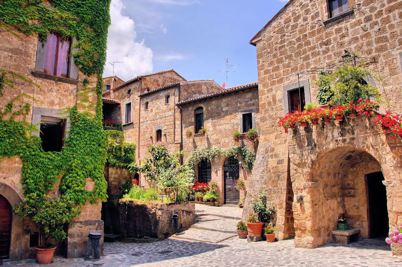 historische-films-toscane