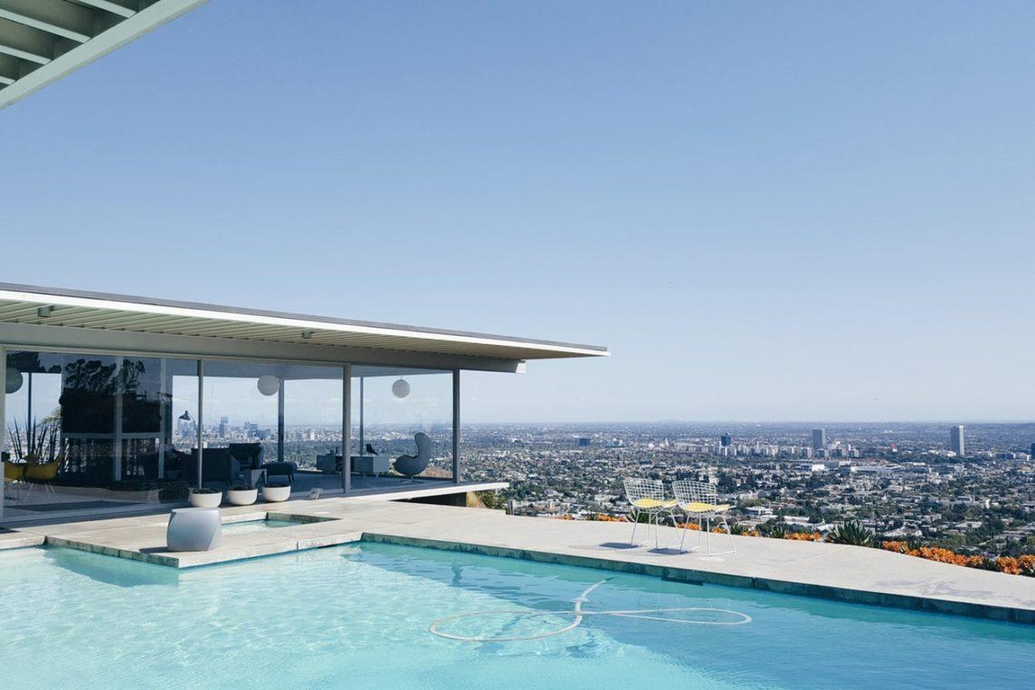 accommodaties met prachtige zwembaden header