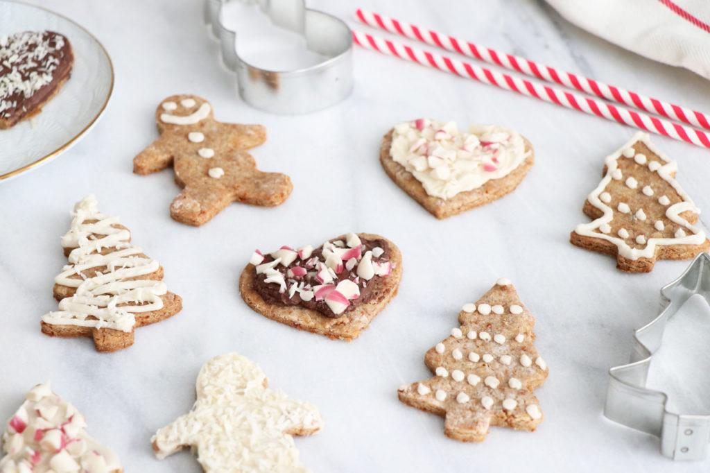 recepten-kerst-healthgrocerygirl-koekjes