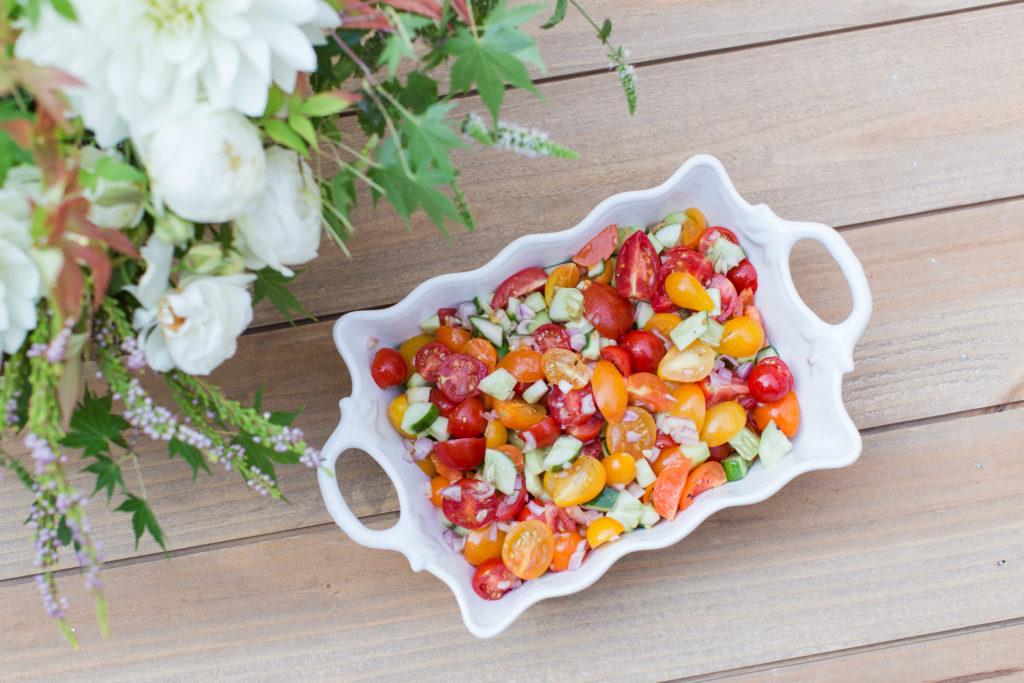 recepten-kerst-homewithholly-salade