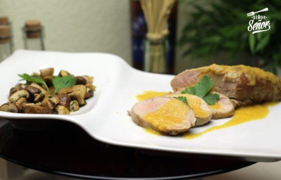 Foto: Recetas de Cocina