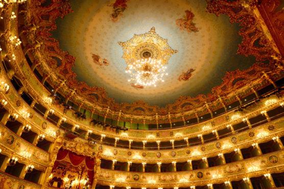 wat-te-doen-in-venetië-theater