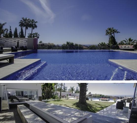villa-andalusie-marbella