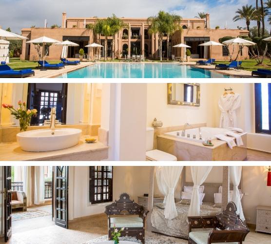 luxe-villa-marrakesh