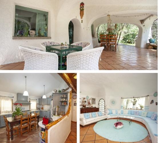 luxe-villa-sardinië