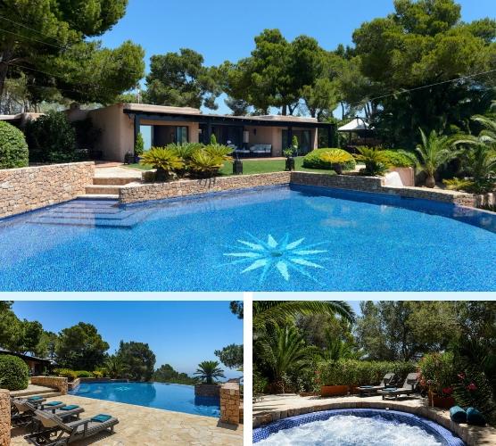 luxe-villa-ibiza