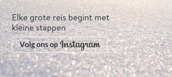 banner instagram 1