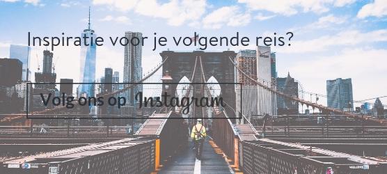 banner-instagram-nl