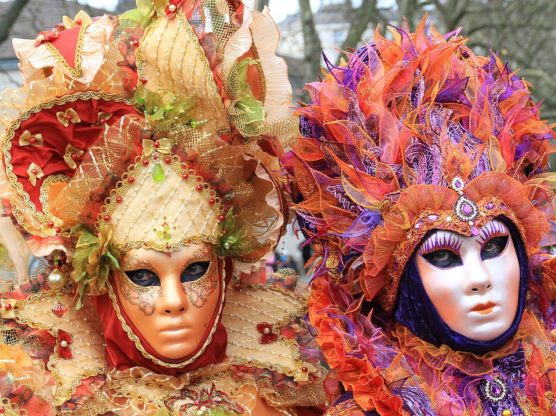 carnival-annecy