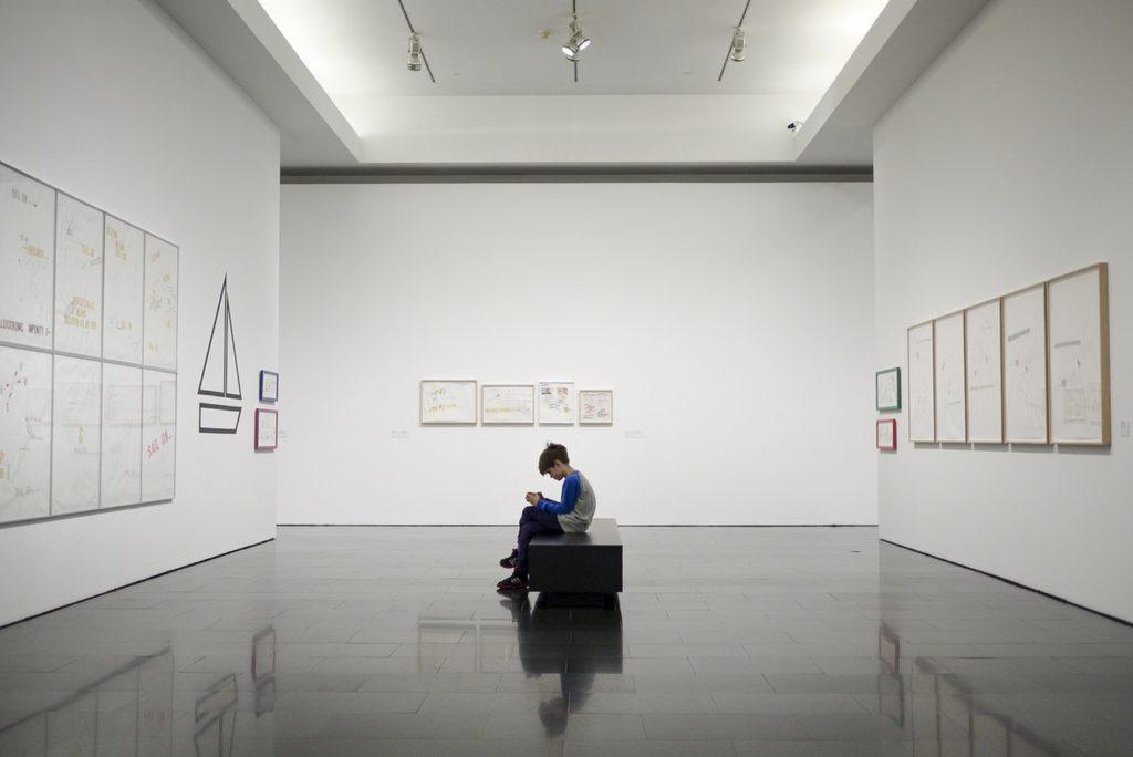 kind-pauze-museum