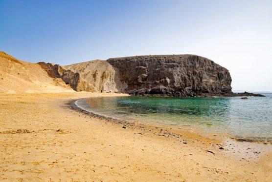 lanzarote-playa-strand-del-papagayo