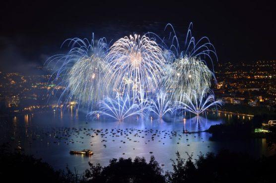 vuurwerk-festival-annecy