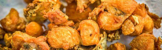 waar-eten-cadiz-pollo-canilla
