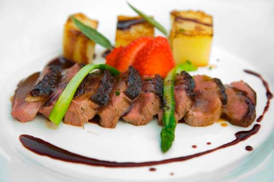 Foto: restaurantemasena.com