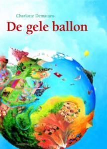 Boeken-kinderen-reizen-de-gele-ballon