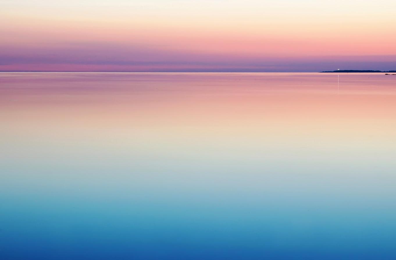 Filters-voor-foto´s-kleuren