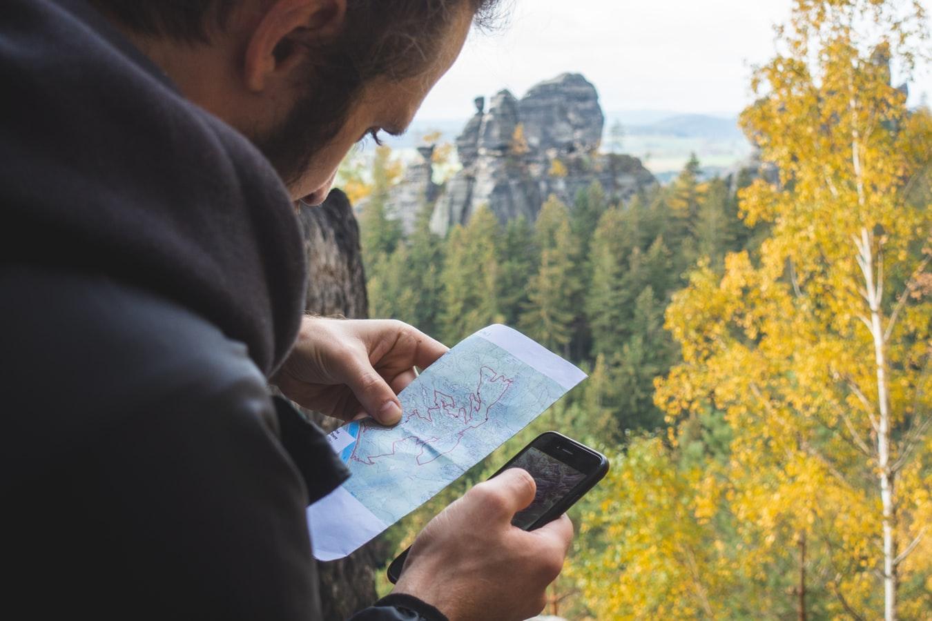apps-reizen-goedkoop