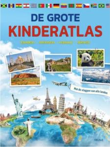 Boeken-kinderen-reizen-atlas