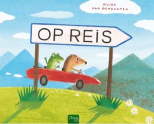 Boeken-kinderen-reizen-op-reis