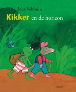 boeken-kinderen-reizen-kikker-en-de-horizon