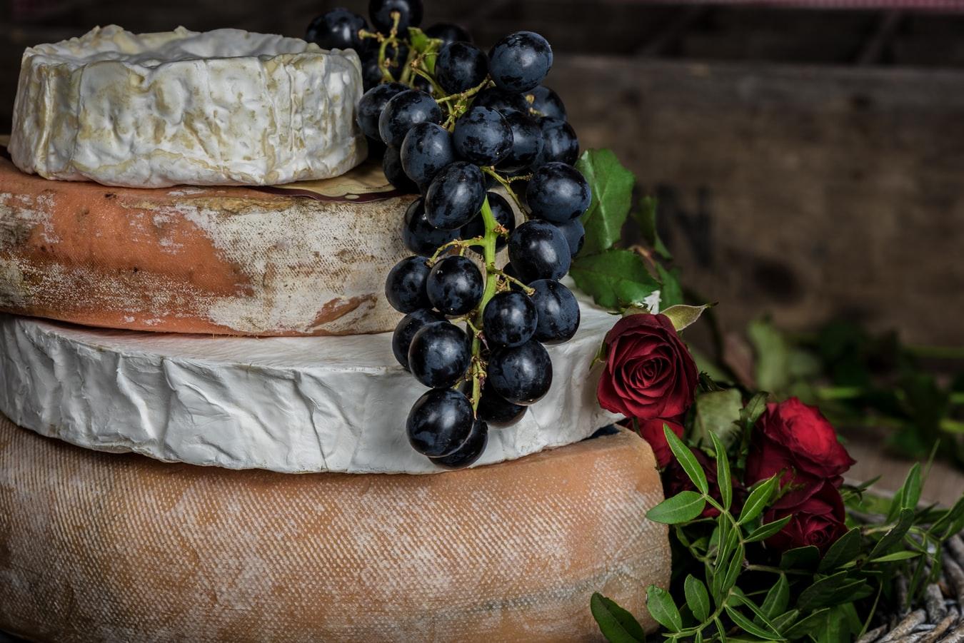 Typische-gerechten-Toulouse-kaas