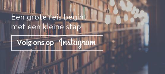 boeken-kinderen-reizen-link-instagram