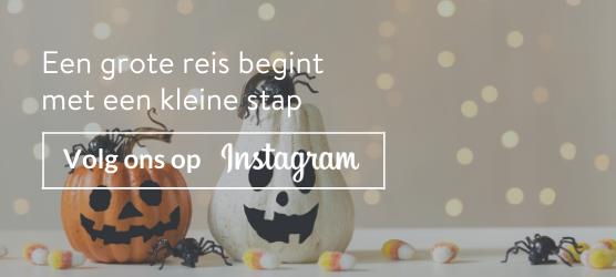 halloween-met-kinderen-instagram