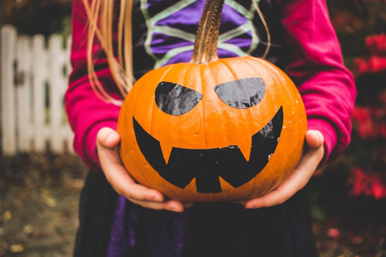 halloween-met-kinderen