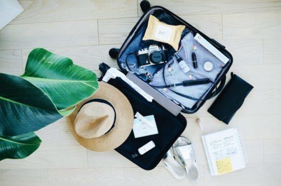 reistips-koffer-vakantie