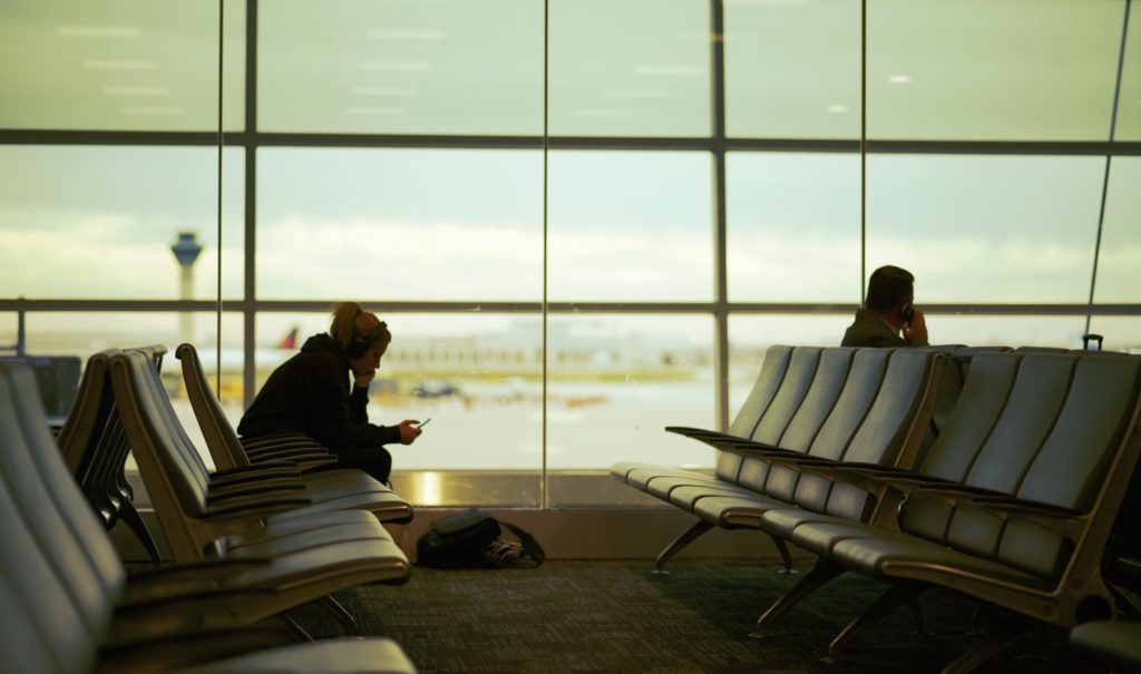 reistips-vliegveld-vliegen