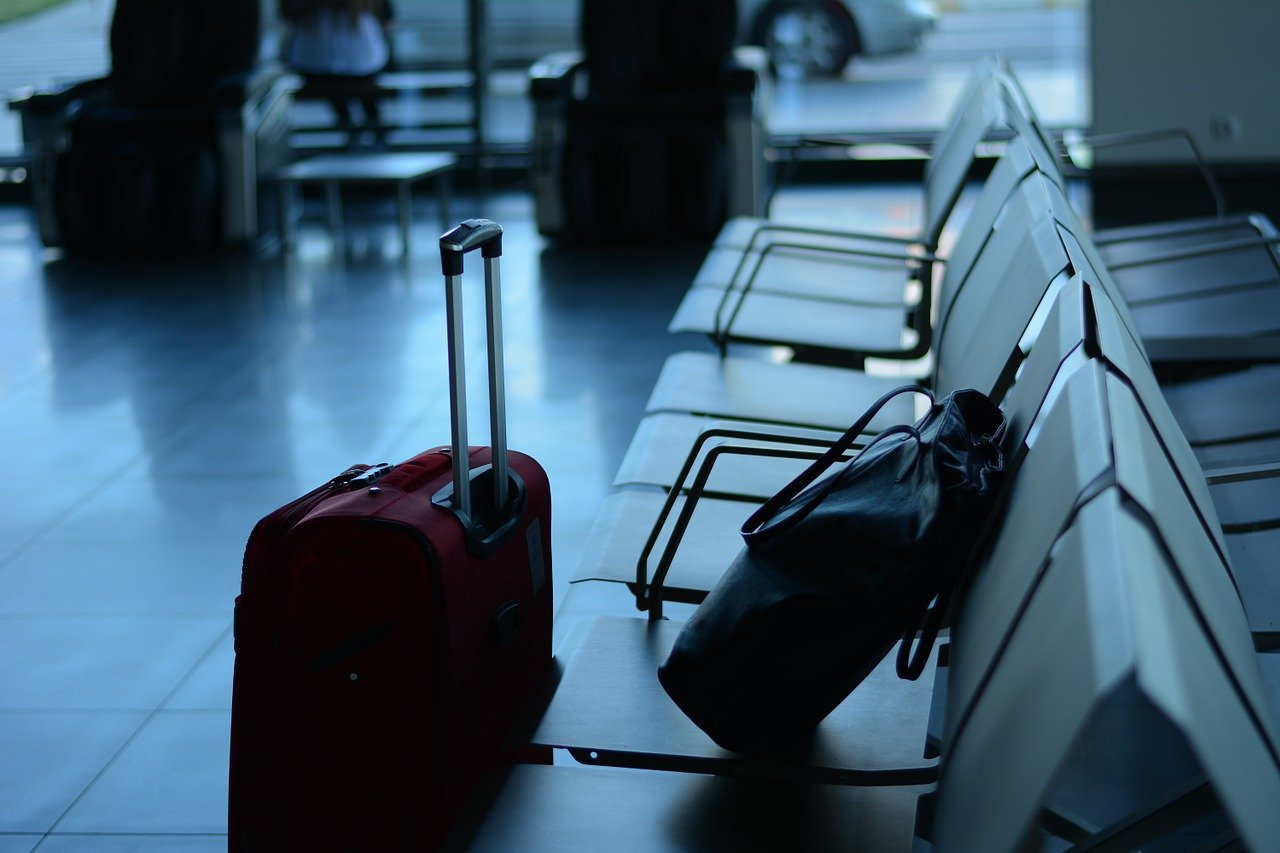 bagage-kwijt-koffers-1