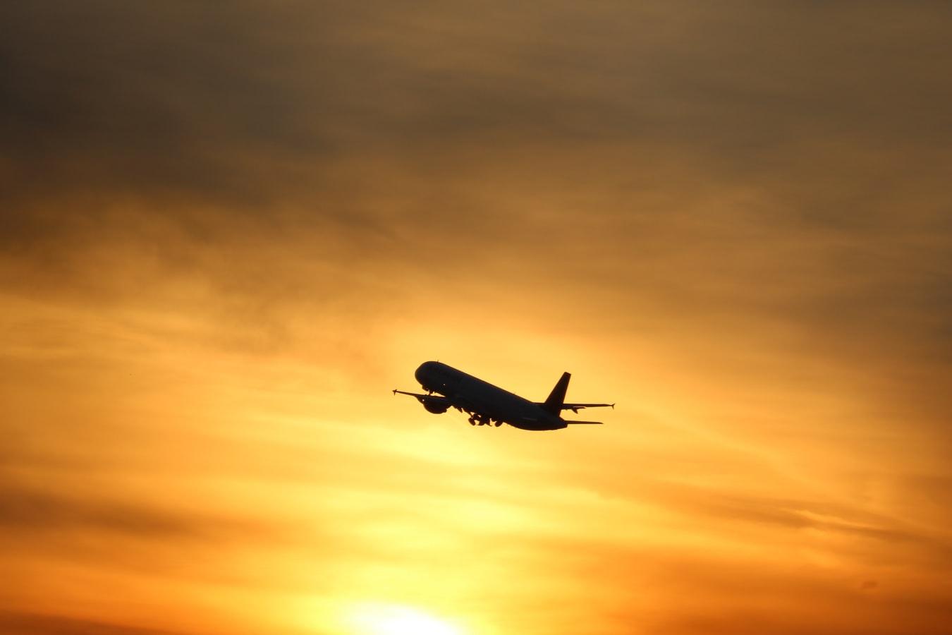 compensatie-voor-annulering-vlucht