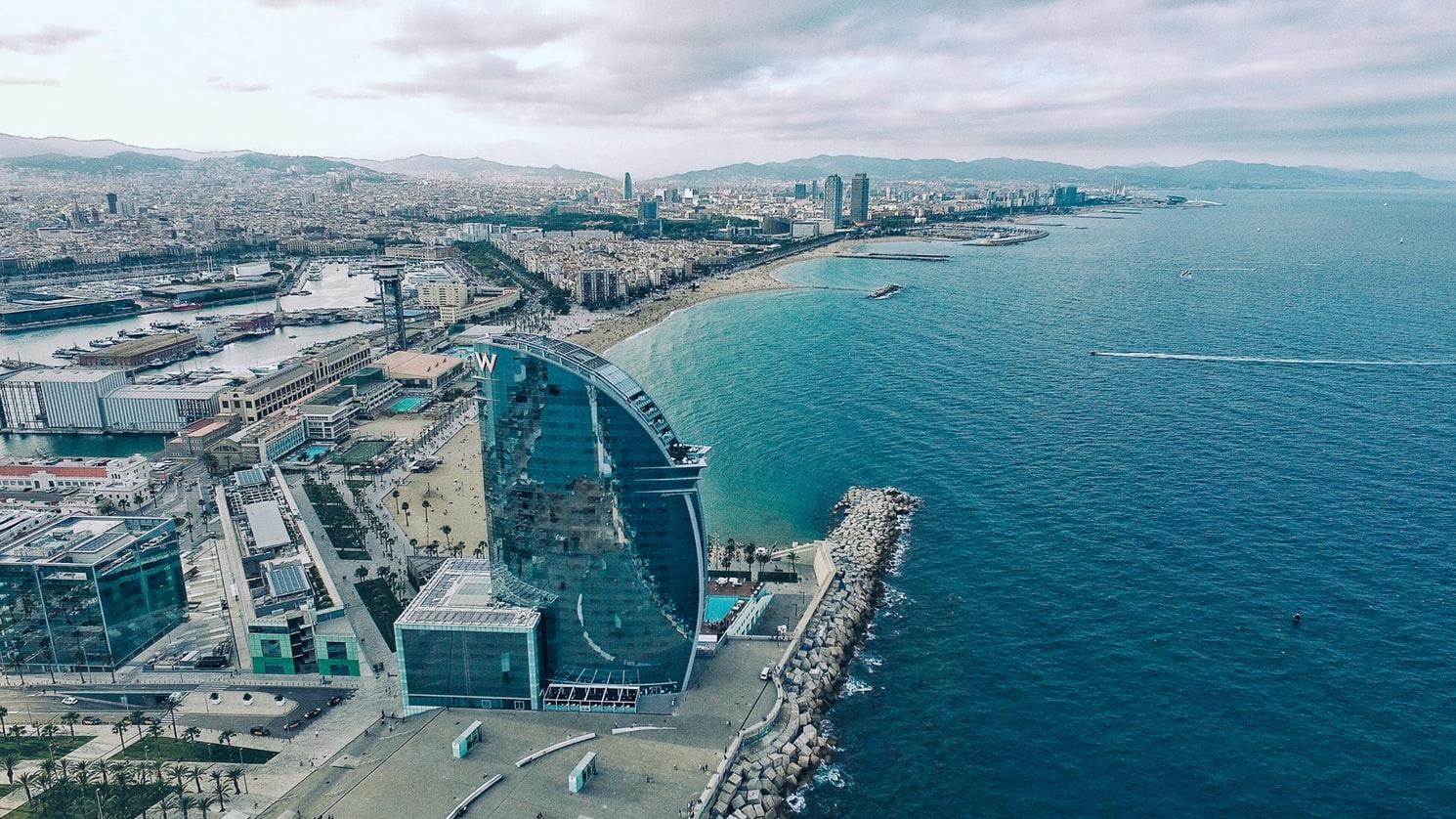 kindvriendelijke-accommodaties-in-barcelona