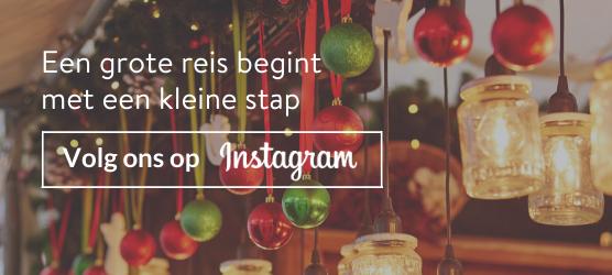 weekend-weg-in-december-instagram