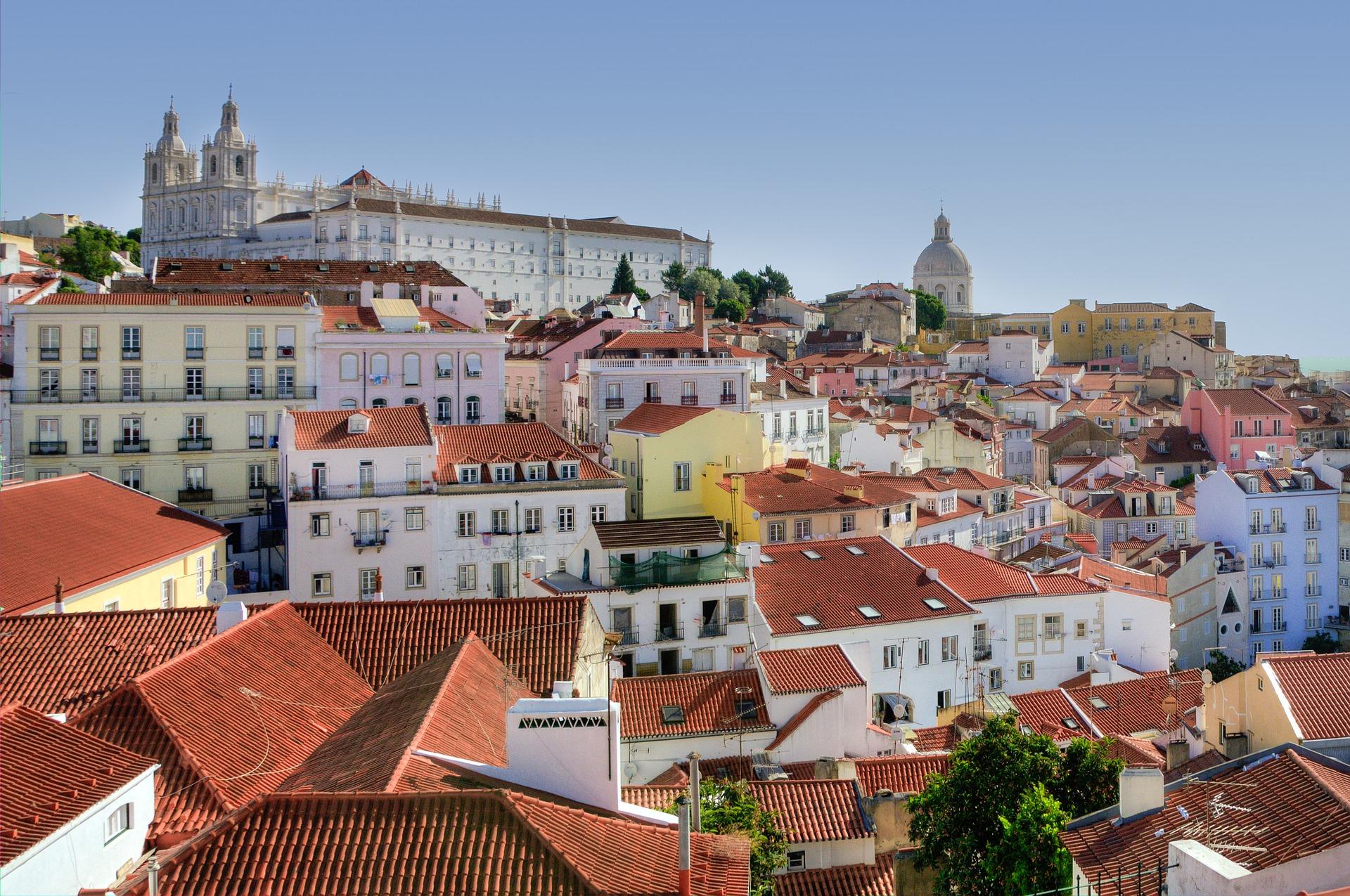 Lissabon-met-kinderen