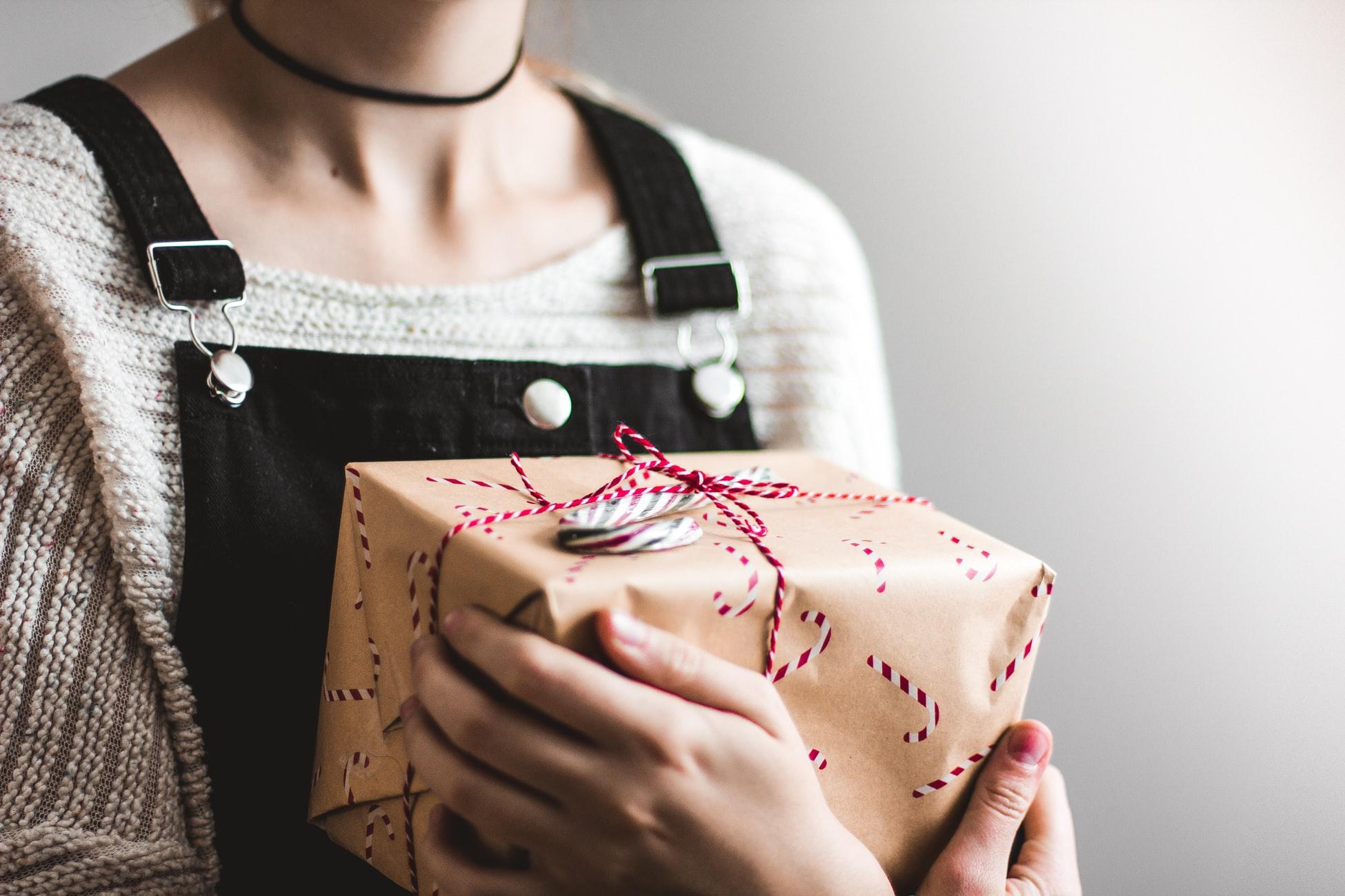Cadeau-voor-vrouwen