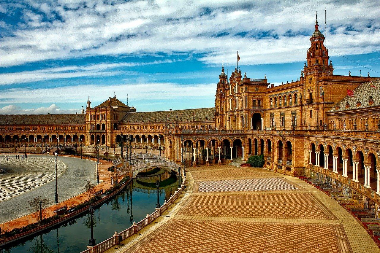 Drie-dagen-in-Sevilla1