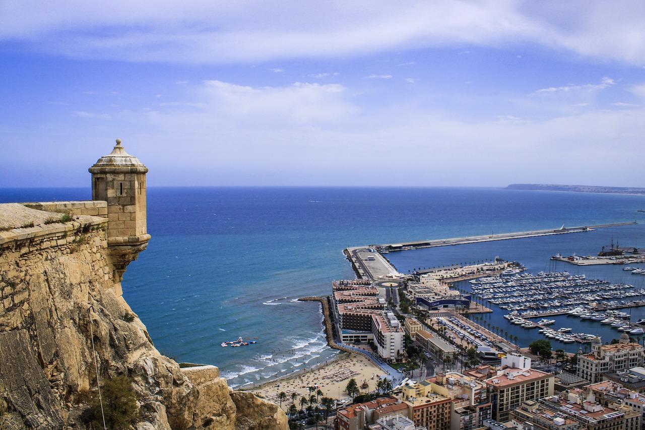 de-mooiste-dorpen-van-Alicante